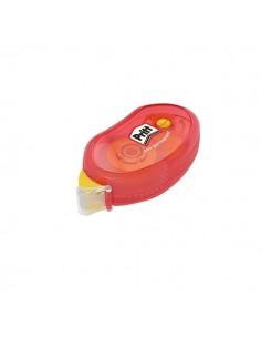 Colla Pritt® Roller Compact - removibile - 10 m - 2120625