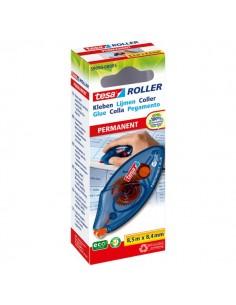 Colla roller permanente Tesa - 8,5 m - 59090