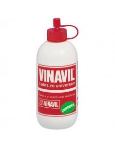 Colla universale Vinavil® - 100 g - D0630