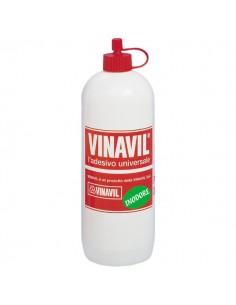 Colla universale Vinavil® - 250 g - D0635