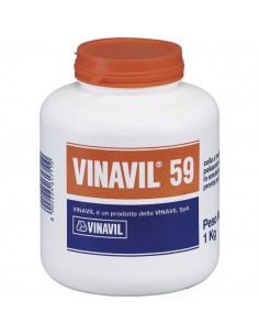 Colla Vinavil® 59 - 1000 g - D0606