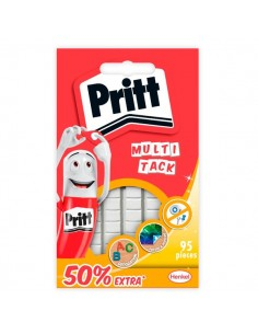 Gommini Pritt® Multi-Tack - 8,5x11 mm - 1444967 (conf.95)