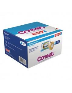 Comet Cellophane - Confezione a caramella - 19 mm x 33 m - 64160-00024- 64160-00029-02