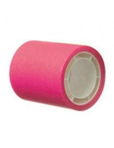 Ricarica nastro Memograph - rosa - 021200652