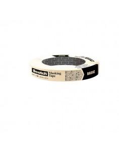 Nastro Per Mascheratura Scotch® 2010 - 24 mm X 50 M - 2010 -B