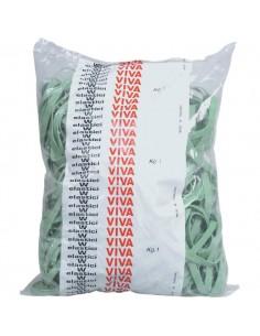 Fettucce Viva - ø 150 mm x 8 mm - F8x150 (conf.1000 g)