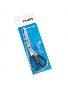 Forbici professionali Dahle - 21 cm - asimmetrica - R050008
