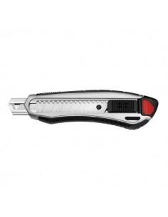 Cutter in lega d'alluminio Westcott - 18 mm - E-84025 00
