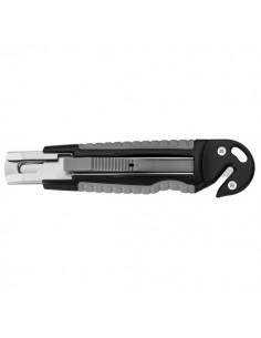 Cutter doppio Professional Westcott - 18 mm - E-84022 00