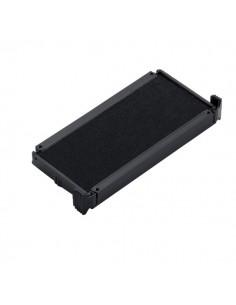Cartucce Timbri autoinchiostranti Printy 4.0 Trodat - nero - per timbro 4915 - 1511 (conf.3)