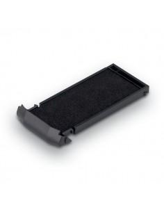 Cartucce Timbri autoinchiostranti Mobile Printy Trodat -- nero - per 9412 - 121204 (conf.3)