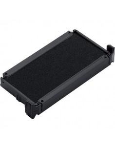 Cartucce per timbro autoinchiostrante Mobile Printy 9413 Trodat - nero - 34748 (conf.2)