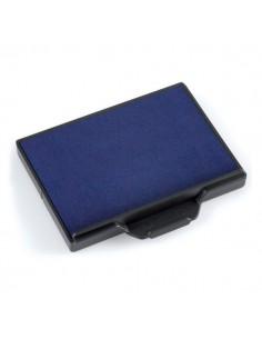 Cartucce di ricambio Trodat - blu - 1530 (conf.3)