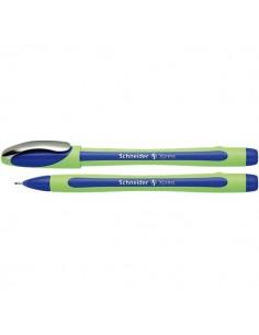 Fineliner Xpress Schneider - blu - P190003