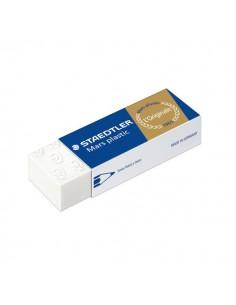 Gomma Mars® Plastic Staedtler - 526 50