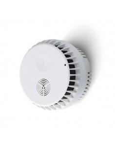 Rilevatore di fumo per sistema d'allarme Gigaset elements - S30851-H2517-R101