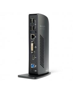 Docking station USB 3.0 Kensington - K33972EU
