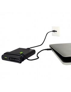 Alimentatore universale per laptop USB-C 60W Leitz Complete - 60 W - 62140095
