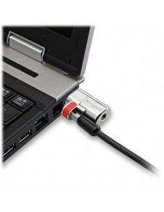 Lucchetto ClickSafe per notebook Kensington - 150 cm - K64637WW