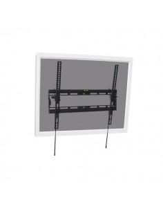 "Supporti Monitor Digitus - 82 cm (32"") – 140 cm (50"") - 35 kg - DA-90334"