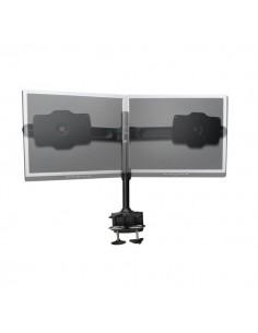 """Supporti Monitor Digitus - 24"""" – 32"""" - 15 kg per braccio - per ogni cerniera 90° - DA-90321"""