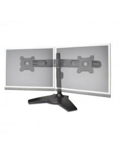 """Supporti Monitor Digitus - 15"""" – 24"""" - 15 kg per braccio - DA-90322"""