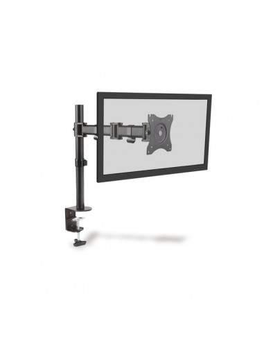 """Supporti Monitor Digitus - fino a 69 cm (27"""") - 8 kg per braccio - 360° - DA-90361"""