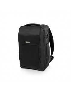 "Zaino Securetrek Kensington - notebook 15,6"" - nero - K98617WW"