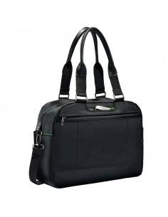 Borsa Shopper 13,3'' Smart Traveller Leitz Complete - Nero - 60180095
