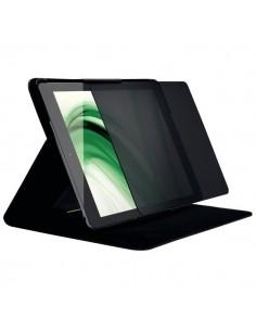 Custodia Privacy SlimFolio per iPad Air 2 Leitz - 64280095