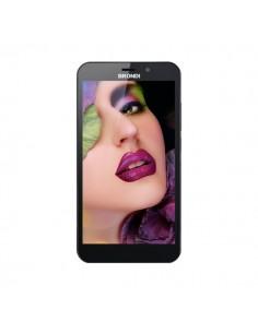 Telefono Smartpfone 610 SZ Brondi - 10273780