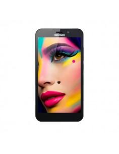 Smartphone 620 SZ Brondi - 10273790