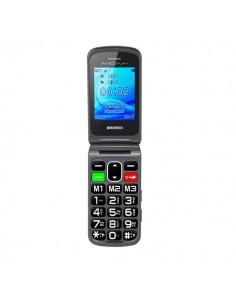 Telefono Amico Flip + Brondi - 10273610