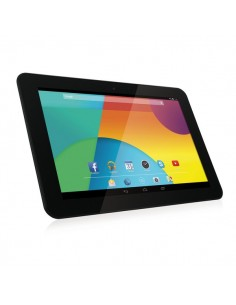 ZeligPad XZPAD410HD Hamlet - Wifi - Bluetooth - XZPAD410HD