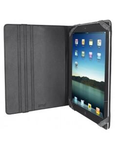 "Custodia Universale Per Tablet 7-8"" Trust - Nero - 20057"