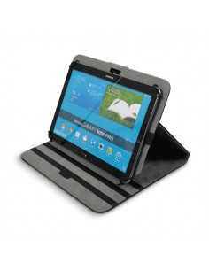 "Custodia universale Tablet Port Designs - 11-12"" - nero - 201338"