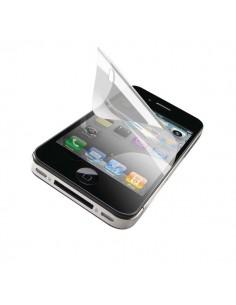 Schermi Protezione e Privacy per IPhone 5 3M - Antiriflesso - 43030