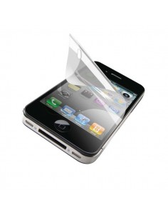Schermi Protezione e Privacy per IPhone 5 3M - Ultra Clear - 43012