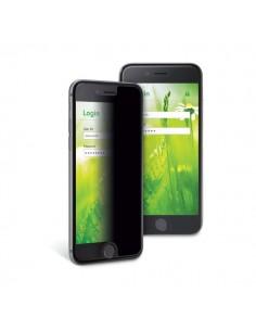 Schermi Protettivi Per Iphone 3M - Iphone 6 - Natural View Antiriflesso - Agpap001