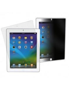 Schermi protettivi per iPad 2/3 3M - Natural View Ultra Trasparente - 23752