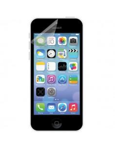 Schermi Protettivi Smartphone Fellowes - 4813601