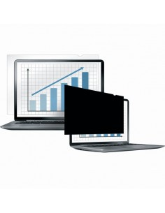 Schermi Protettivi Per Smartphone E Tablet - Laptop - 4800001