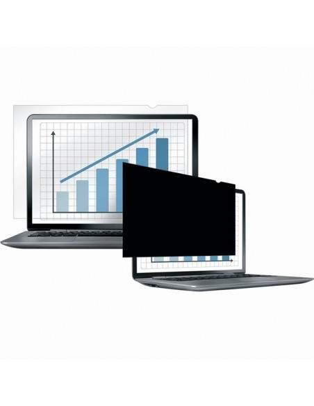 Schermi Protettivi Per Smartphone E Tablet - Laptop - 4800401