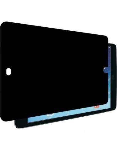 Schermi Protettivi Per Smartphone E Tablet - Ipad 2/3/4 - 4805801