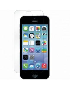 Schermi Protettivi Per Smartphone E Tablet - Iphone 5/5S/5C - 4812401 (Conf.2)