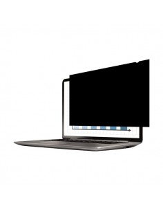 """Filtro Privacy Privascreen Notebook/LCD 14.0"""" Wide Fellowes - 4812001"""