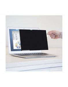 "Filtro Privacy Privascreen Macbook® Air 13"" Fellowes - 4814601"