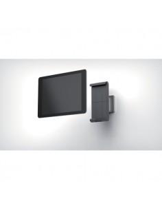 Porta tablet Holder Floor Durable - da muro - 8933-23