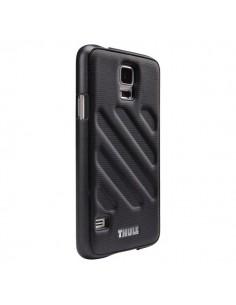 Custodia X3 Per Samsung Galaxy S4 Thule - Nero - Thule-Tgg105K