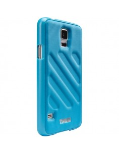 Custodia X3 Per Samsung Galaxy S4 Thule - Blu - Thule-Tgg105B